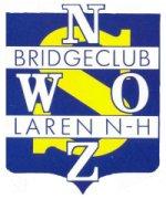 B.C. Laren logo