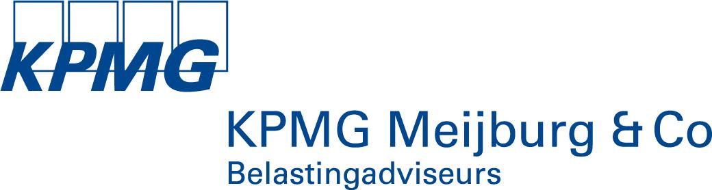 KPMG Meyburg